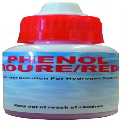 phenol-red-ph-icin-yedek-solusyon-ps1208